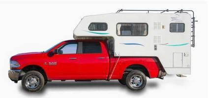 Truck_Atacama-4X4-01